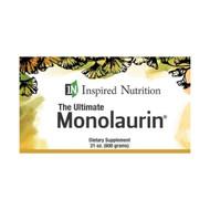 Ultimate Monolaurin®