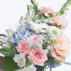 Precisely Pastel - Hand Tied Bouquet