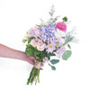 Subtlety & Simplicity - Hand Tied Bouquet
