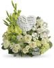 Hearts in Heaven Bouquet