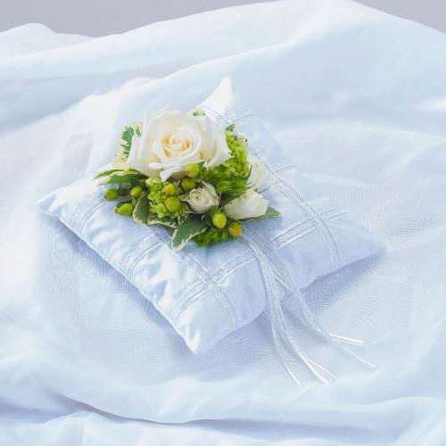 Elegant Pillow Insert