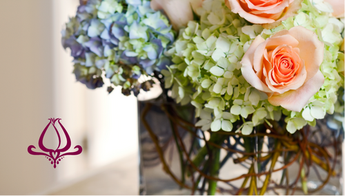 5 Tips to Keep Flowers Fresh
