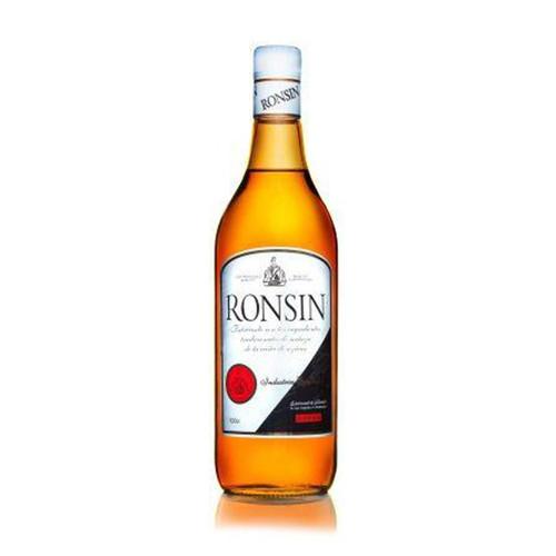 Liquor-RONSIN