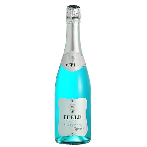 Pierre Chavin Perle Bleu 750ml