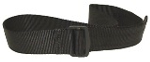 """Adjustable nylon BDU belts blk,tan Features FULLY ADJUSTABLE TO 54"""" 1 3/4'' WIDE"""