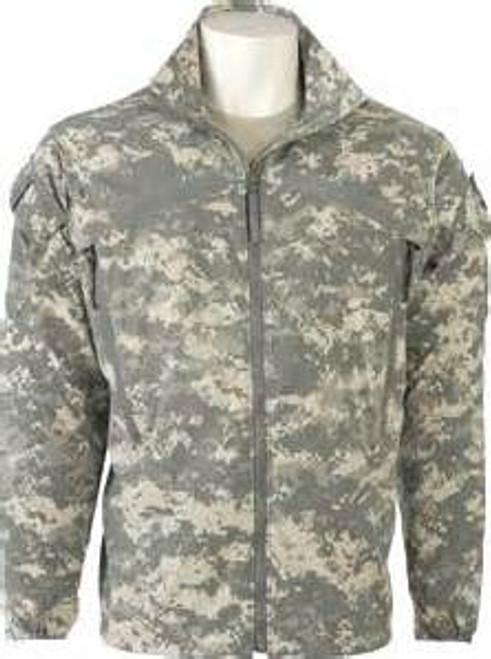 Gen III Cold Weather Wind Jacket