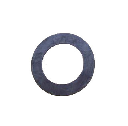 These are high quality rubber replacement gaskets for military and blitz 5 gallon gas cans, and gas can spouts. These come in a pack of 5 gaskets per order.