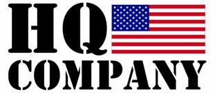 hq-new-logo-complete-web-header.png