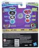 HASBRO Perfect Phoenix P4 & Myth Evo Dragon D5 Burst Surge Hypersphere SlingShock Beyblade Dual Pack F0608