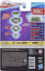 HASBRO Curse Devolos D6 Burst Surge SpeedStorm Beyblade F0569