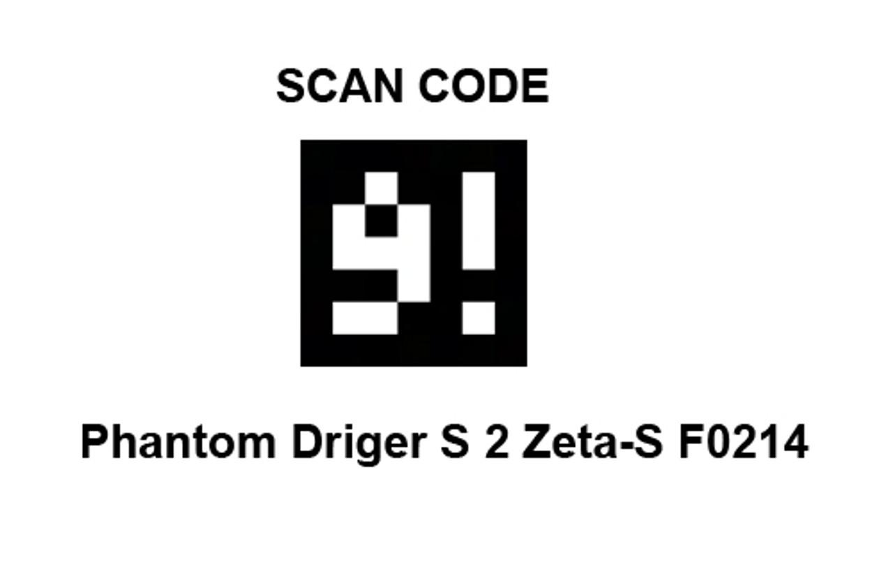 BEY SS Phantom DRIGER S