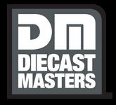 Diecast Masters