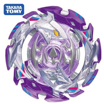 TAKARA TOMY B-170 06 Emperor Forneus Wheel Destroy Burst SuperKing Beyblade - NWOP
