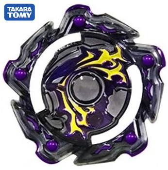 TAKARA TOMY Amaterios EVIL GOD WBBA Beyblade Burst Evolution WHEEL / LAYER B-00