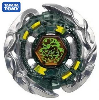 TAKARA TOMY Killer Escolpio 100D  Metal Masters Beyblade BB-100 03 NWOP