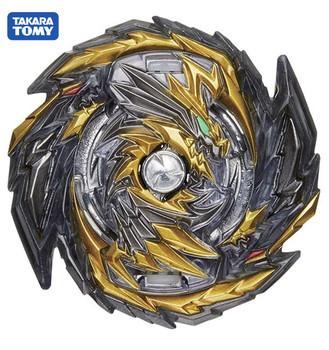 TAKARA TOMY Burst SuperKing Random Booster Vol. 24 Beyblades B-178 FULL SET OF 8PCS