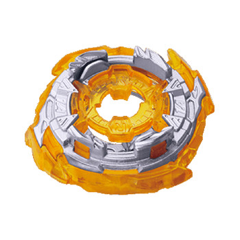 TAKARA TOMY Beyblade Burst Chassis - 1-Attack (1A)
