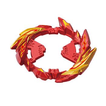 TAKARA TOMY Beyblade Burst Ring - Super (S)