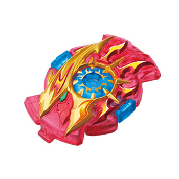 TAKARA TOMY Beyblade Burst Superking / Sparking Chip - Hyperion I (Hy)
