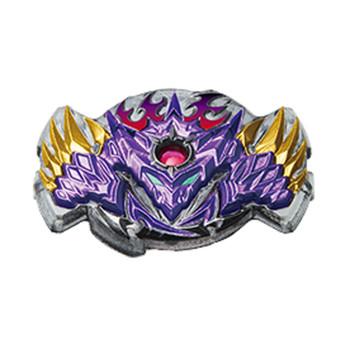 TAKARA TOMY Beyblade Burst Superking / Sparking Chip - Lucifer II (Lc2)
