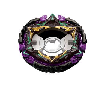 TAKARA TOMY Beyblade Burst Ring - The End (T)