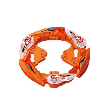 TAKARA TOMY Beyblade Burst Ring - Glide (G)