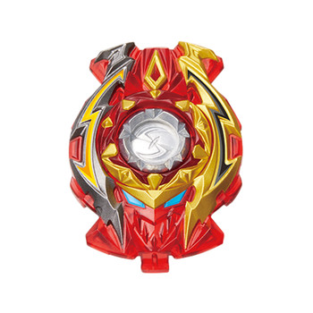 TAKARA TOMY Beyblade Burst Superking / Sparking Chip - Spriggan (Sp)