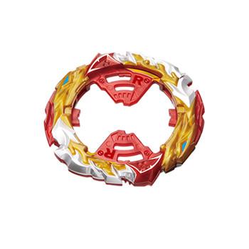 TAKARA TOMY Beyblade Burst Ring - World (W)