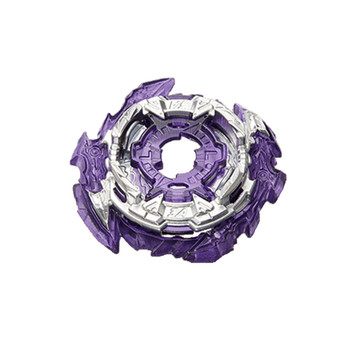 TAKARA TOMY Beyblade Burst Chassis - 3-Attack (3A)