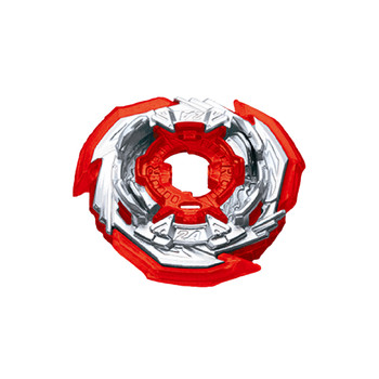 TAKARA TOMY Beyblade Burst Chassis - 2 - Attack (2A)