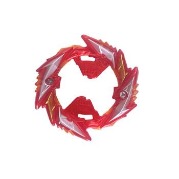 TAKARA TOMY Beyblade Burst Ring - Death (D)