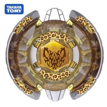 TAKARA TOMY Beat Lynx TH170WD  Metal Masters Beyblade BB-109