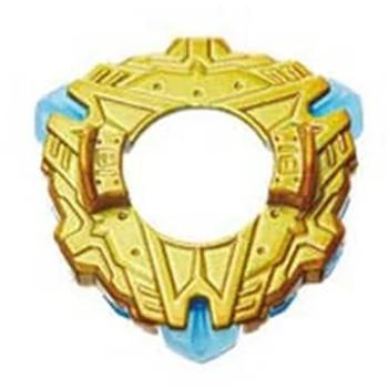 TAKARA TOMY Beyblade Burst Gold Forge Disc - Blitz (Bl)