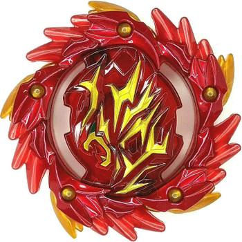 TAKARA TOMY Beyblade Burst Energy Layer - Shining Amaterios (Burning Ver.)