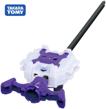 TAKARA TOMY Beyblade BURST Light Launcher LR B-112