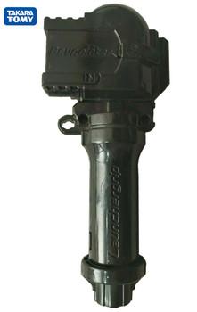 TAKARA TOMY Metal Fusion Launcher Grip BB-15, USED