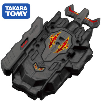 TAKARA TOMY Master Diabolos Gn Beyblade Burst GT Starter w/ Launcher B-155