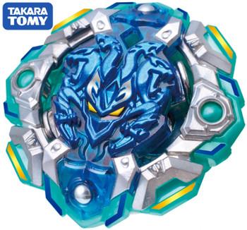 TAKARA TOMY B-128 04 Orb Egis / Engaard Outer Quest Burst Turbo Cho-Z Beyblade