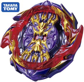TAKARA TOMY Bigbang Genesis .0.Ym Burst Rise GT Beyblade B-157