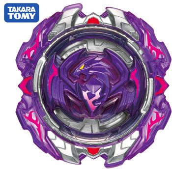 TAKARA TOMY B-130 03 Revive Phoenix 12 Fusion' Burst Beyblade - NWOP
