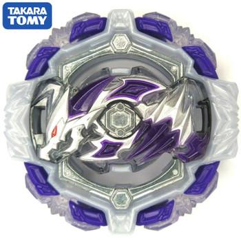 TAKARA TOMY B-156 06 Heaven Joker .G.Op Burst Rise Gatinko