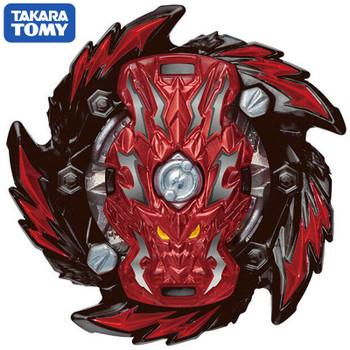 TAKARA TOMY BEYBLADES FOR SALE at BeysAndBricks.com