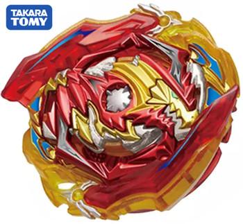 TAKARA TOMY Union Diabolos .00E.Br (Super King Dragon Ver.) Burst Rise GT WBBA Beyblade B-00
