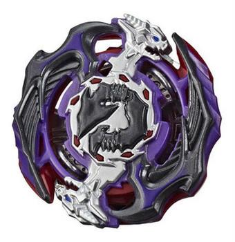 HASBRO Gargoyle G5 & Cosmic Kraken K5 Burst Rise HyperSphere Beyblade Dual Pack E7727