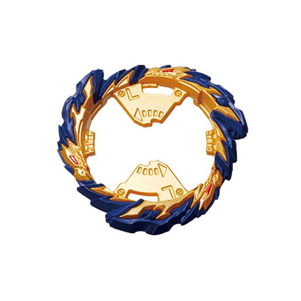 TAKARA TOMY Beyblade Burst Ring - Mirage (M)