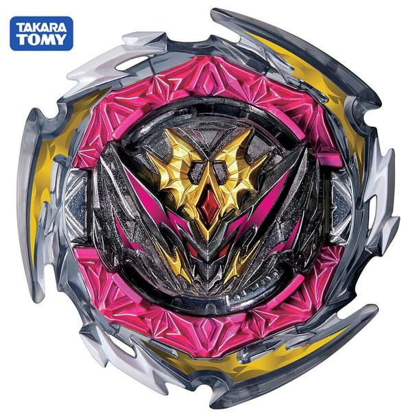 TAKARA TOMY Dynamite Belial Nexus Venture-2 (Special Version) Burst DB Beyblade B-182 - NWOP