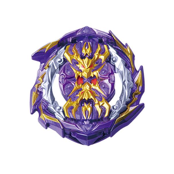 TAKARA TOMY Beyblade Burst Energy Layer - Bigbang Genesis (By)