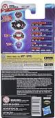 HASBRO Super Satomb S6 Burst Surge SpeedStorm Beyblade F0615