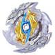 HASBRO Zwei Luinor Blitz-P Xtend+ Metsu Burst Surge PRO SERIES Beyblade F2336