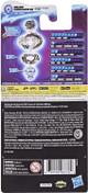 HASBRO Hollow Doomscizor D6 Burst Surge SpeedStorm Beyblade F0619